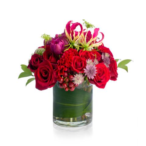 Rachel Cho Flowers | Floral Designer | Valentines flower delivery