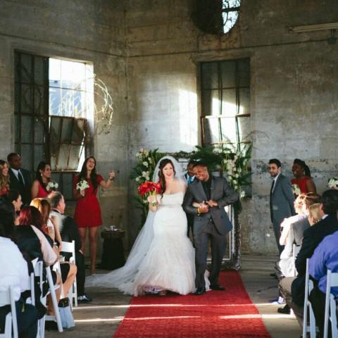 Rachel Cho Flowers | Floral Designer | wedding centerpiece