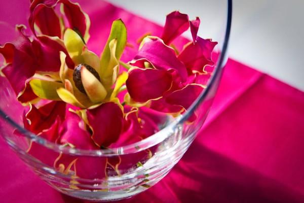 New Leaf Cafe wedding NYC, NYC event flowers, Rachel Cho Floral Design