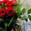 Rachel Cho Flowers   Floral Designer   Valentines flower delivery
