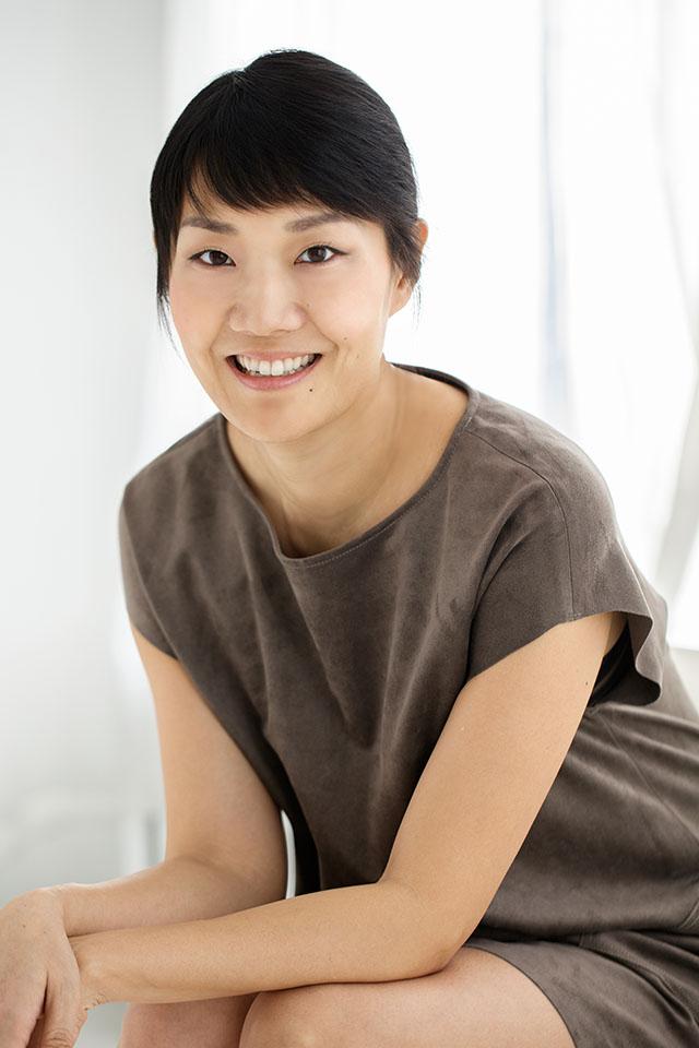 Rachel Cho Flowers | Floral Designer | Rachel Cho NYC