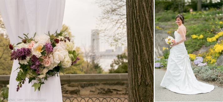 Wedding best flower arrangements nyc rachel cho event florist nyc seasonal and elegant wedding floral arrangements junglespirit Images