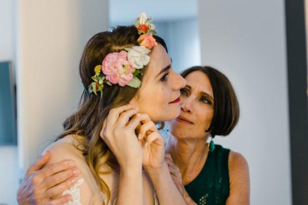 Rachel Cho Flowers | Floral Designer | colorful wedding