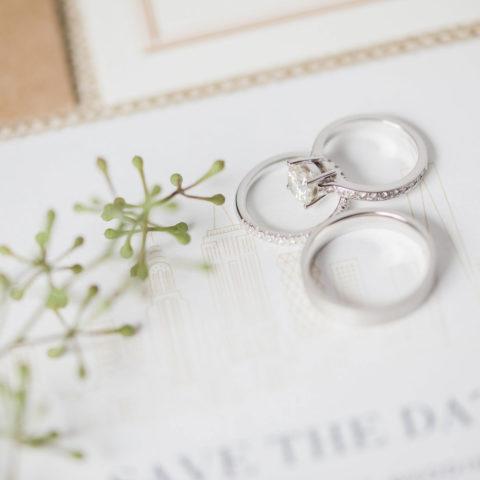 Rachel Cho Flowers   Floral Designer   rings