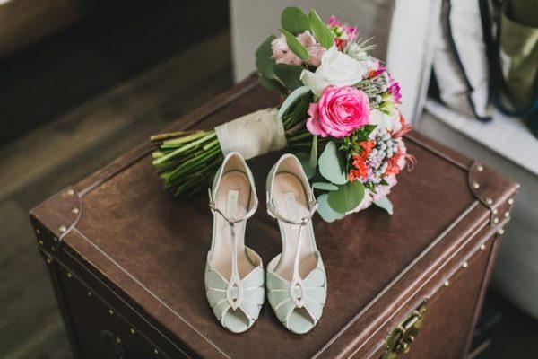 Rachel Cho Flowers   Floral Designer   bridal bouquet