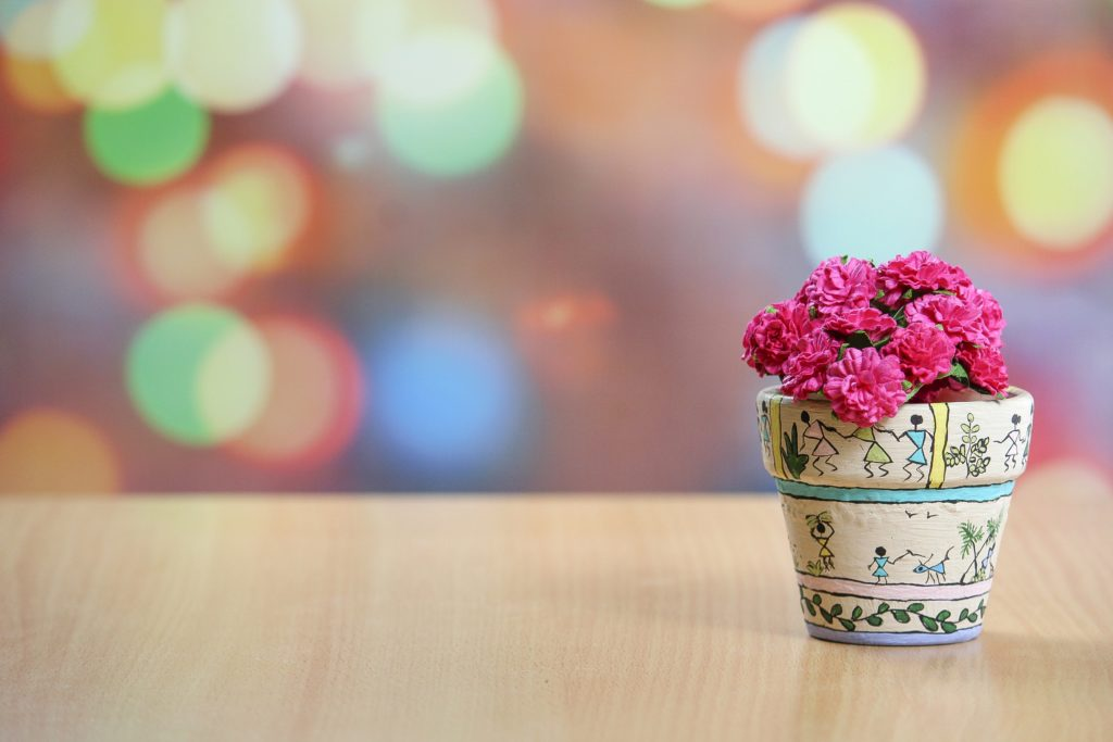 Tips for Choosing Get-Well Flowers for a Loved One