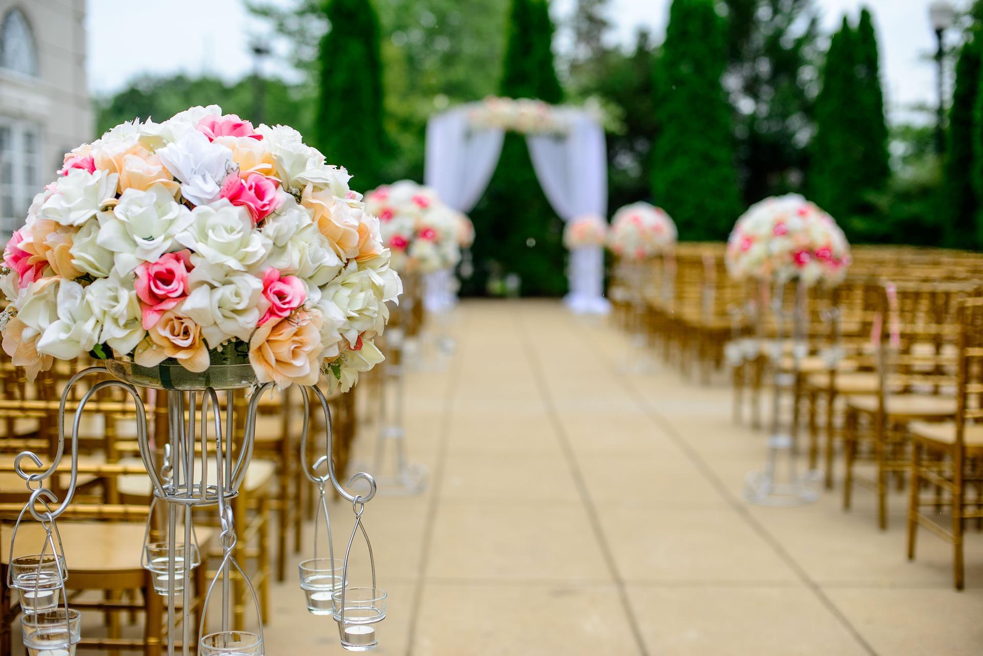 Rachel Cho Flowers | Floral Designer | blog