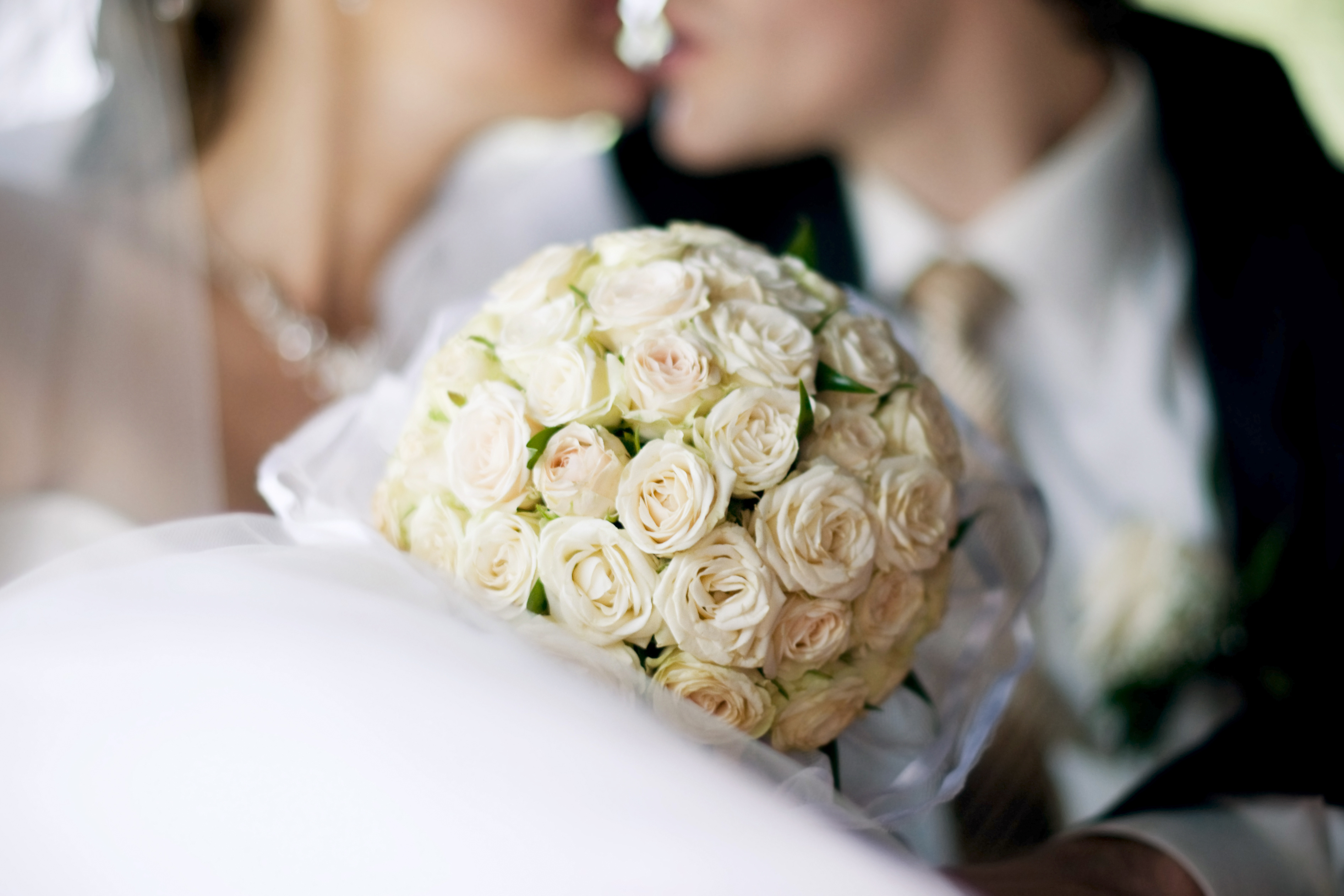 7 Types of Flower Bouquets