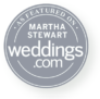 250-2503471_martha-logo-martha-stewart-weddings-badge