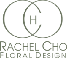 Rachel Cho Flowers | Floral Designer | flower delivery NYC