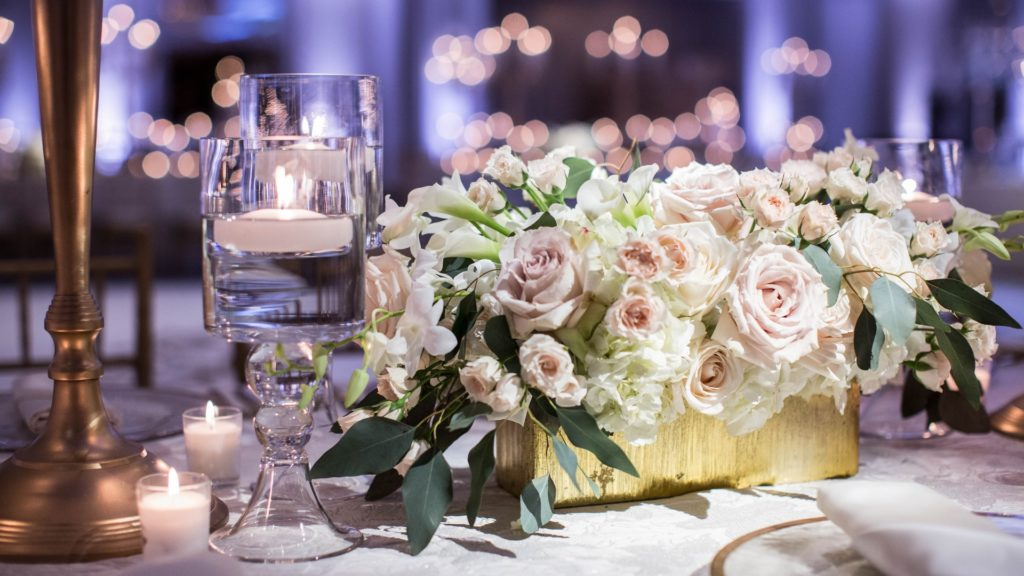 rose_centerpiece_rachelcho
