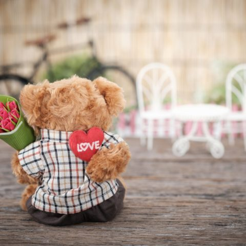 5 Valentine's Day Gift Ideas For Your Loved One