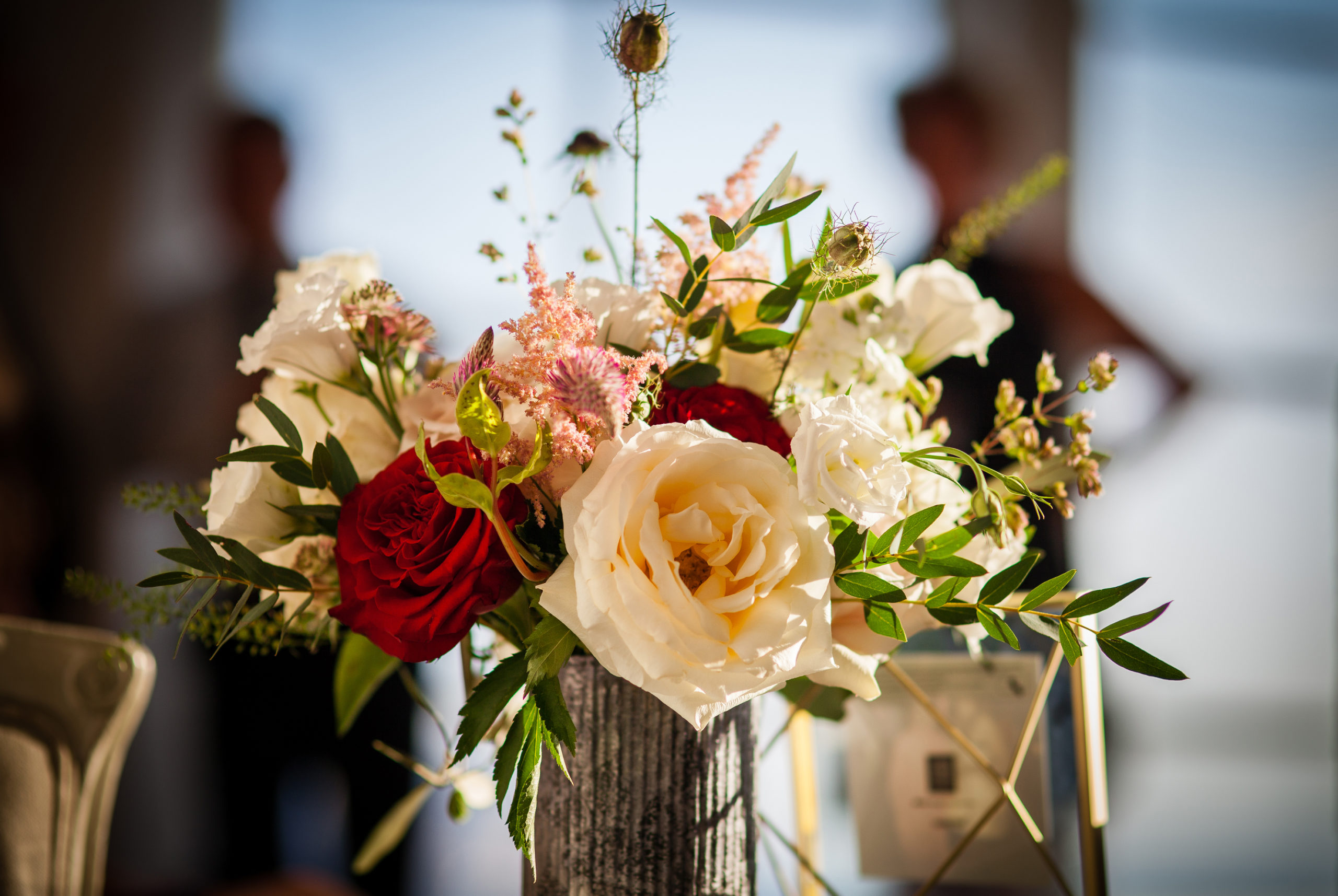 wedding decorations rachel cho