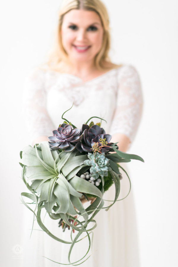 Rachel Cho Flowers | Floral Designer | Rachel Cho NYC | ENCHANTED FOREST