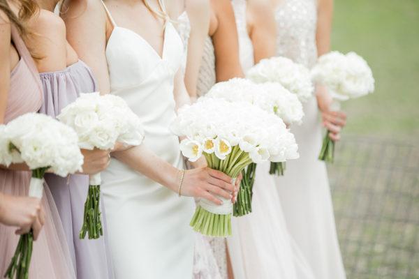 Rachel Cho Flowers | Floral Designer | Rachel Cho NYC | ICONIC NEW YORK