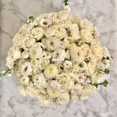 Rachel Cho Flowers | Flower Delivery