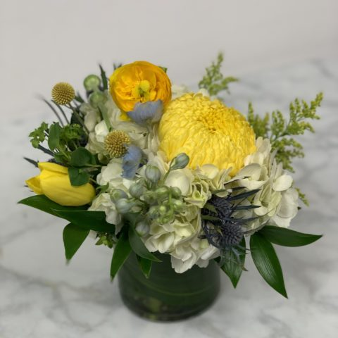 Rachel Cho Flowers   Flower Delivery
