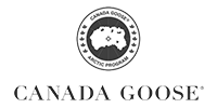 rachel_cho-client_logos_bw_canada_goose_logo