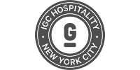 rachel_cho-client_logos_bw_igc_hospitality_logo