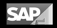 rachel_cho-client_logos_bw_sap_logo