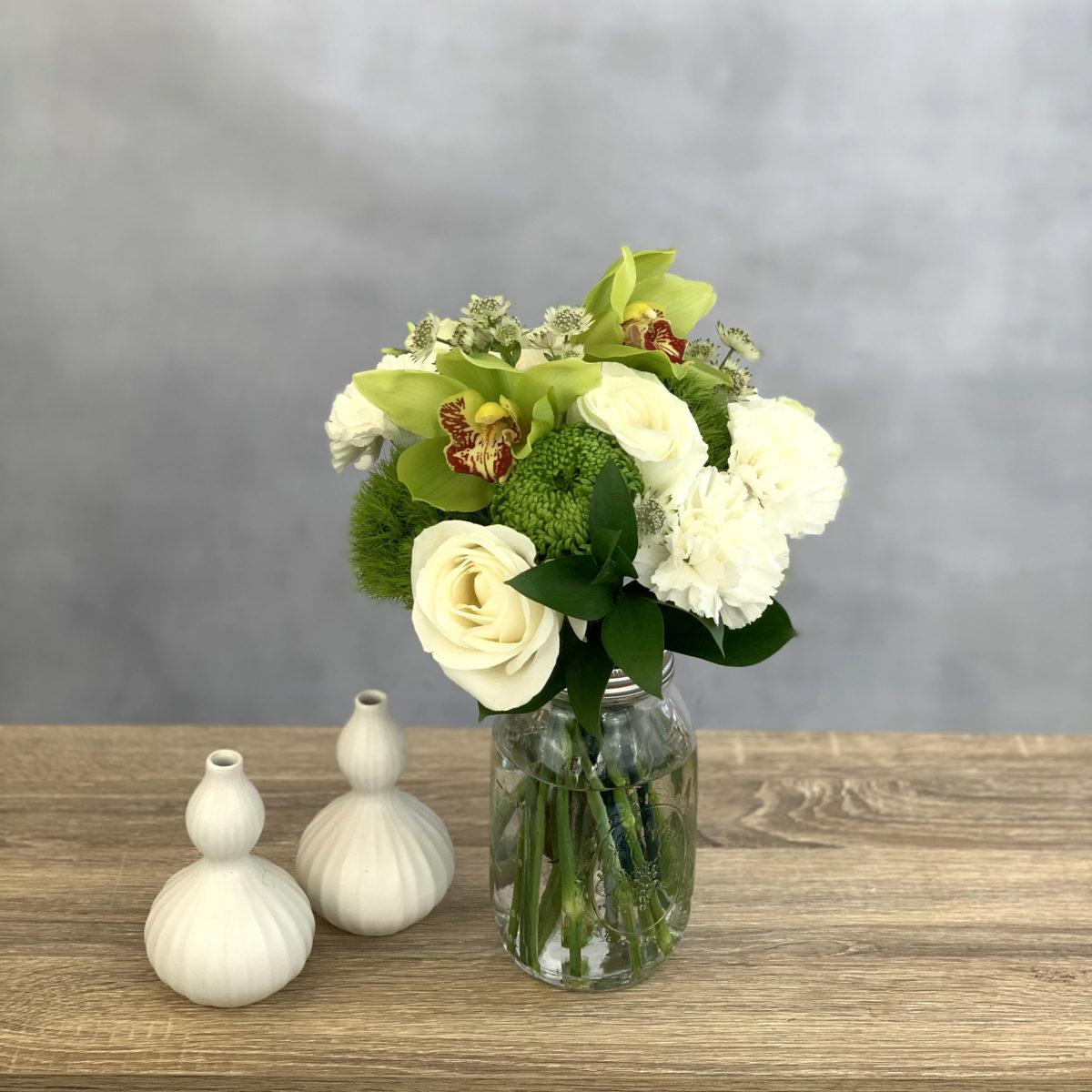 Rachel Cho Flowers   Floral Designer   Flower Delivery