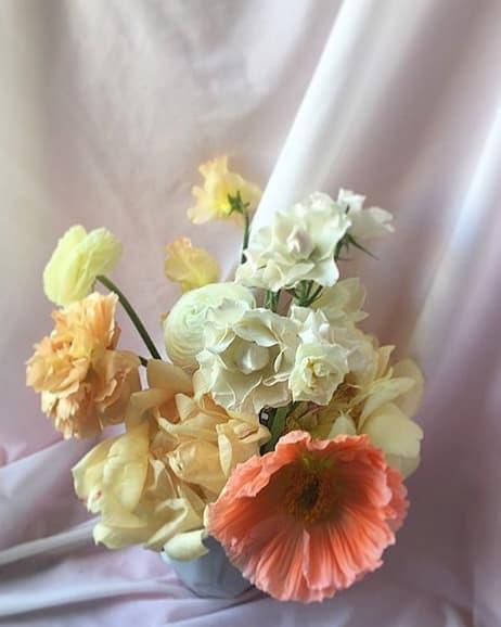 30 New York City Wedding Florists