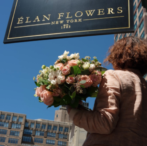 Best Flower Delivery Services in NYC