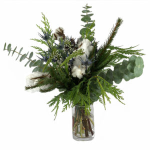 Best Ideas for Christmas Flower Delivery