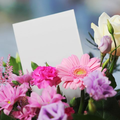 5 Tips for Sending Flowers to Hospitals