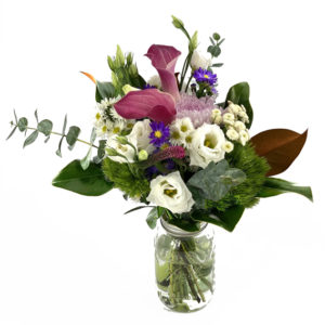 Best Flowers for First Date